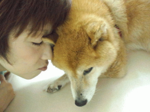 人と犬.PNG