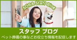 静岡と動物を愛する社長の日記・ブログ